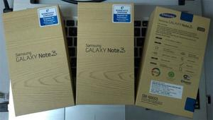Фото: Продажа: Apple iPhone 5S 16GB, Galaxy Note 3 Xperia Z1